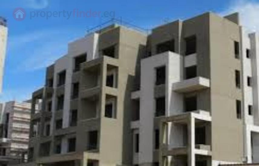 Apartment For Sale VGk 167