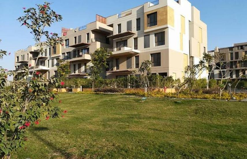 For Sale Penthouse Roof 300m - Eastown - Sodic