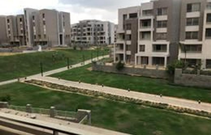 Apartment 155 SQM for Sale in #VGK- Prime Location