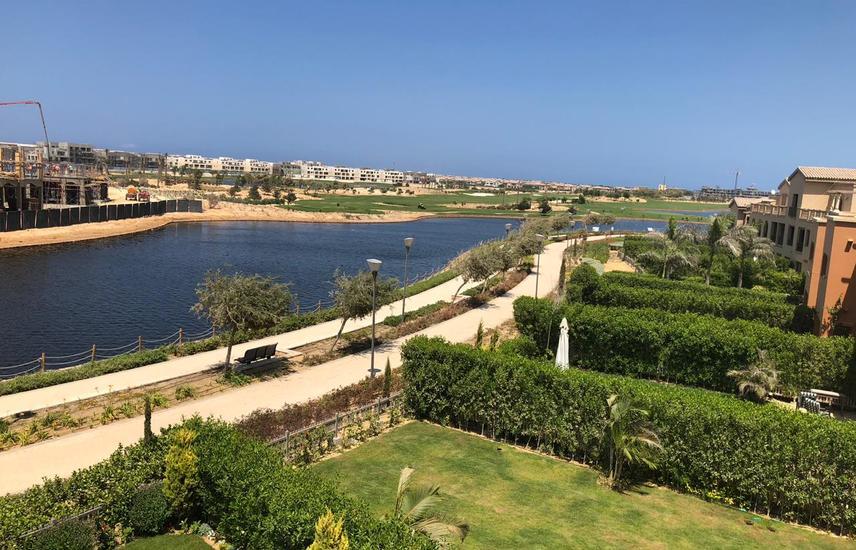 Big Town House over lagoon for sale Veneto Marassi