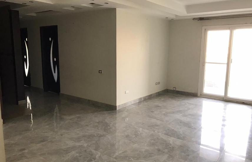 Apartment forsale Zayed Dunes Compound SheikhZayed