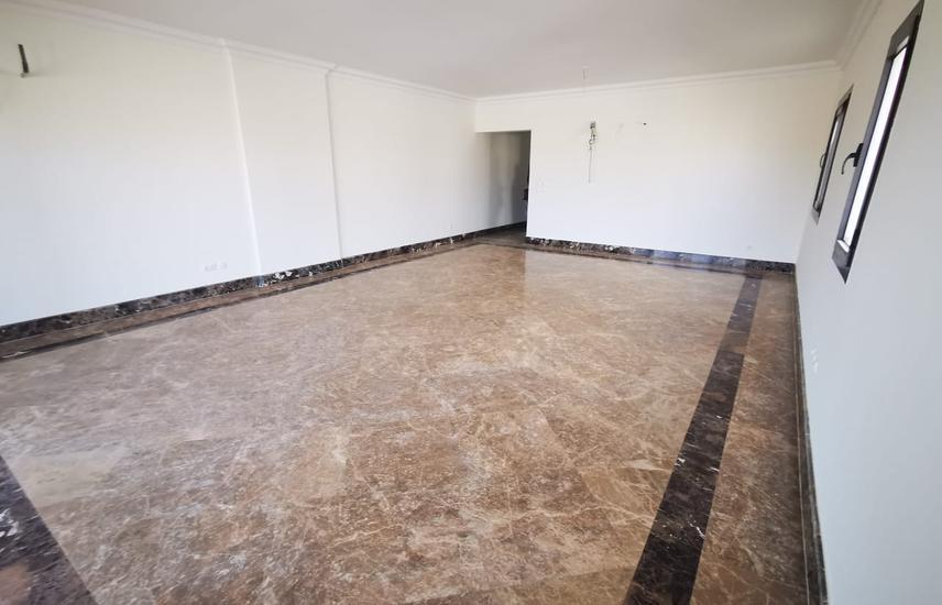 Apartment 244m Super Lux for rent in Mivida
