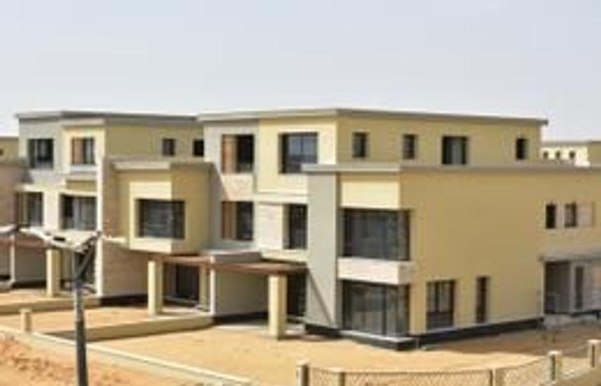 HOT DEAL Vilette Medium Villa Basement Low Price