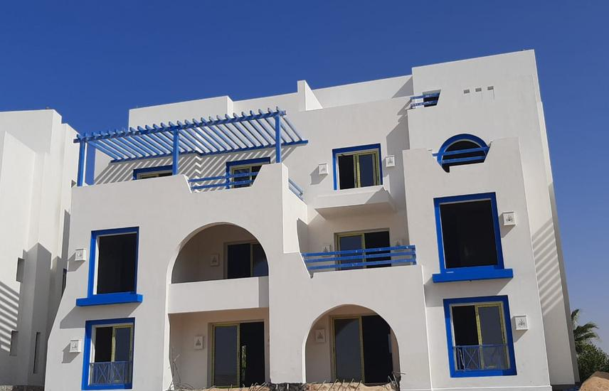 # 3 For Sale Chalet 125m Mountain View North Coast Finishing 8 years installments