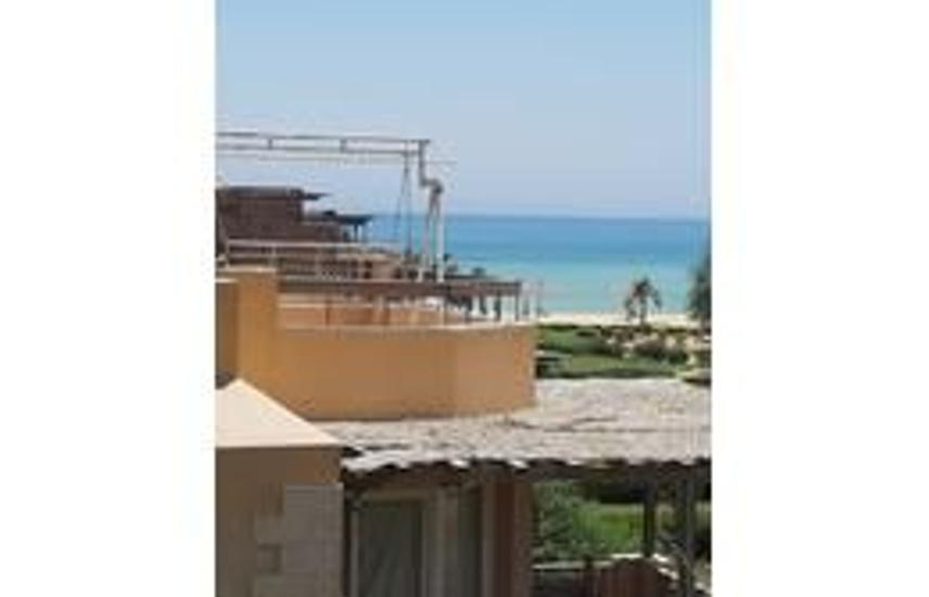 Chalet for sale in AL Ein Bay close to the beach