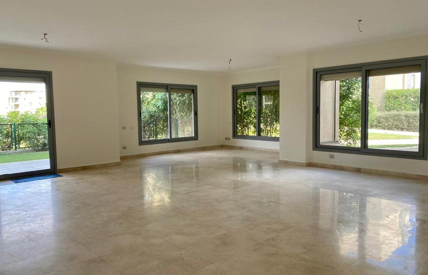 PRIME GROUND FLOOR APARTMENT IN PALM PARKS
