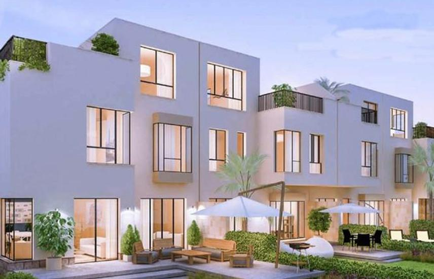 Opportunity For Resale in Villette Compound, Sodic