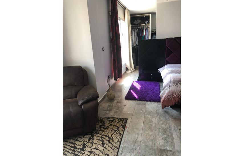 pentahouse for sale in zayed rejency196m super lux