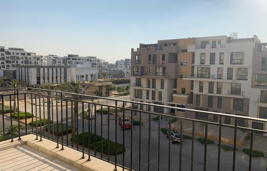 Super Lux Finished apartment for sale Eastown Sodic
