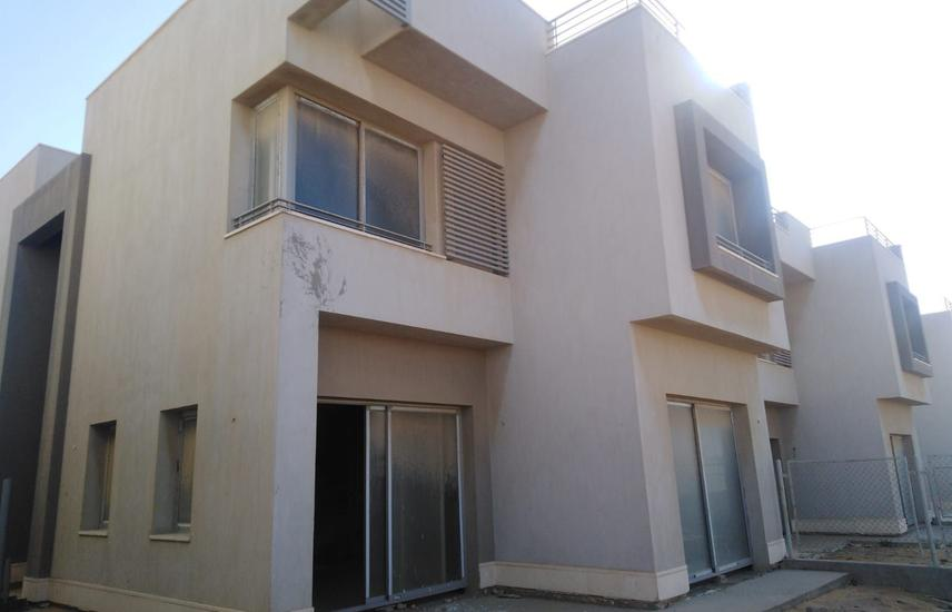 for sale pent house vgk palm hills lowest price