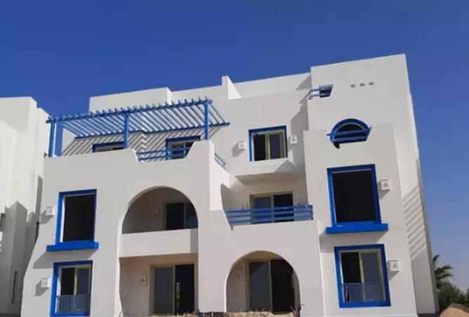 Finished Chalet in Crete Islands DP 10% Over 8 YRS - Flash property