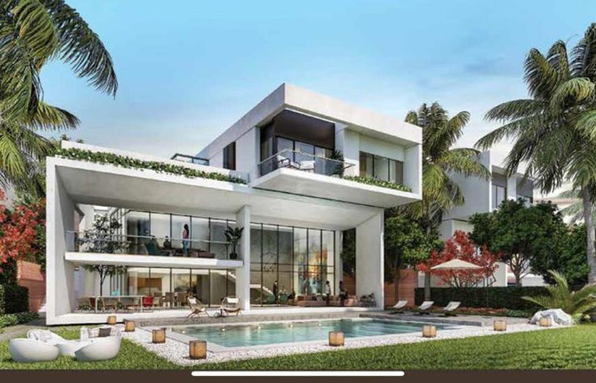 villa 316m hyde park golf view