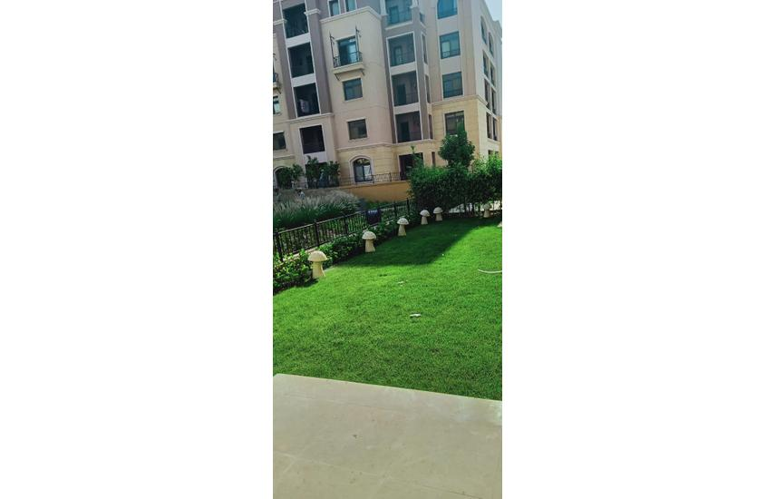 Apartment Fully Furnished For Rent At Mivida