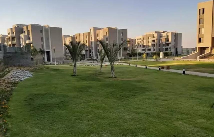 For Sale Apartment 174m in VGK Prime Location
