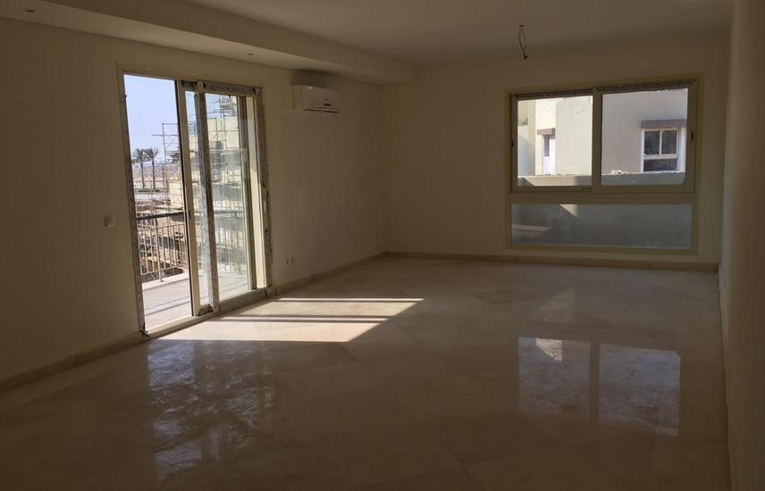 Apartment 162m for sale at up town cairo