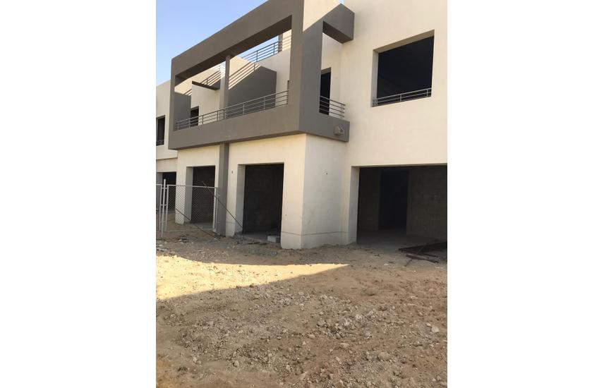Townhouse for sale in Woodville Palm Hills October - Flash property