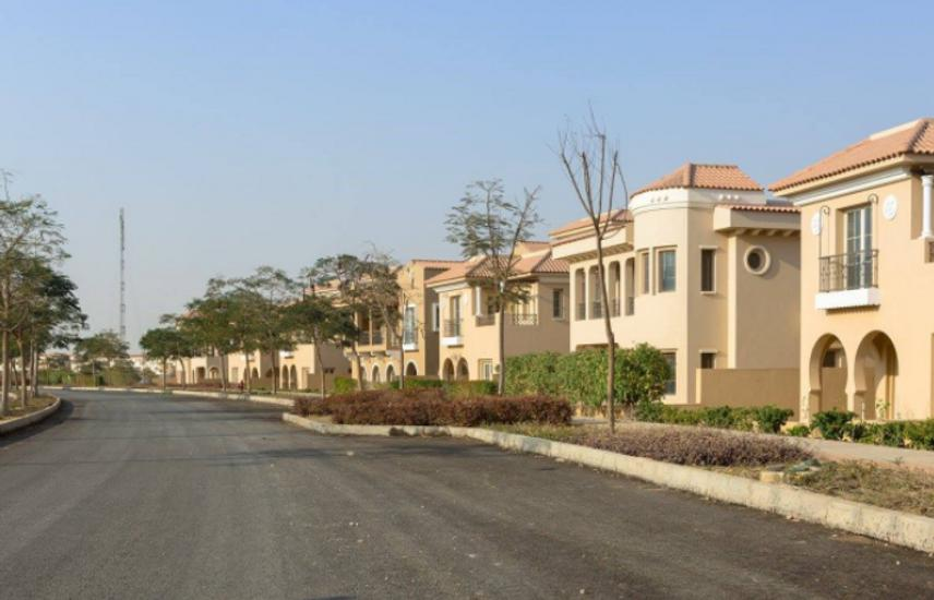 Twin house for Sale in Hyde Park - installments