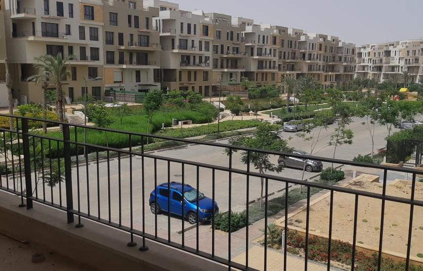 open view apartment ( 4bedrooms )at eastown sodic