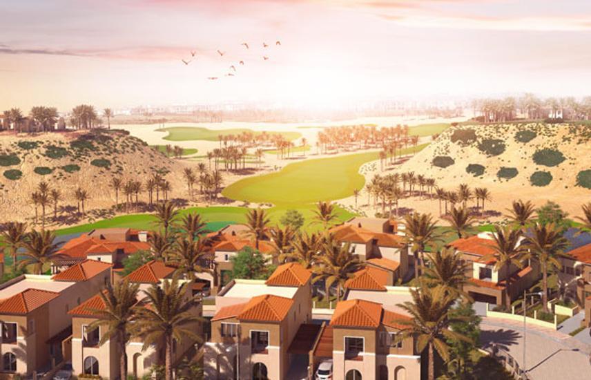 Celesta |UpTown Cairo|Villa 687sqm |Prime Location