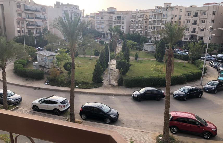 For Sale an Apartment in 5th settlement