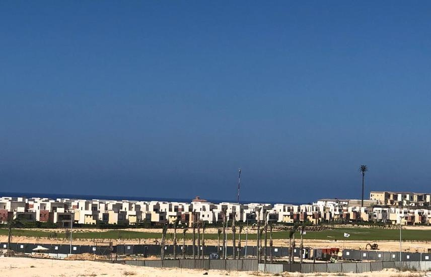 for sale town house in marassi greek 232 .