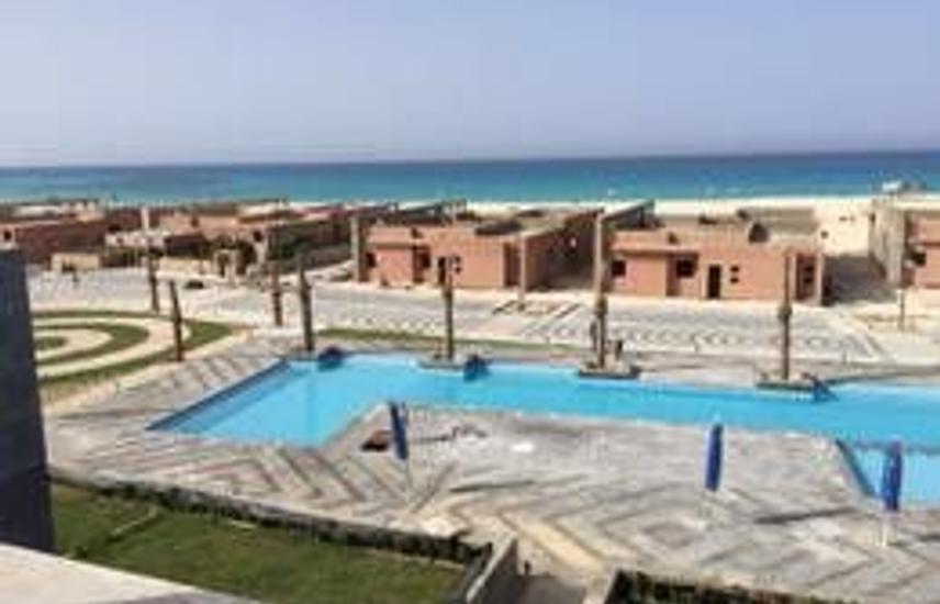 Villa 1000 SQM For Sale In ( La Vista Cascada )...