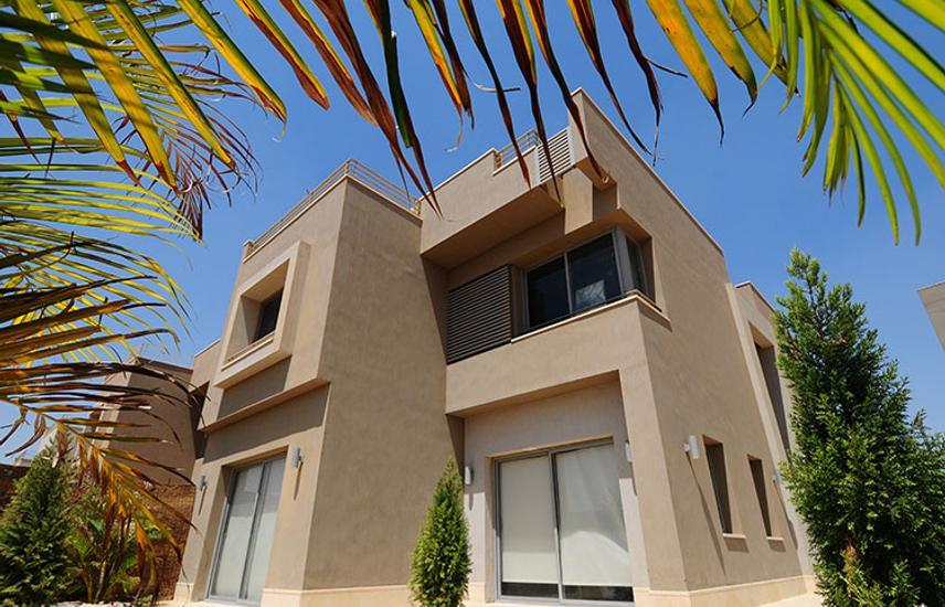 Standalone Villa 310 SQM VGK Under Market Price