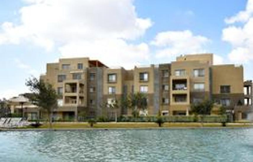 PENTHOUSE FOR SALE IN PALM PARKS