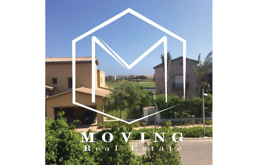 ready to move standalone with prime location