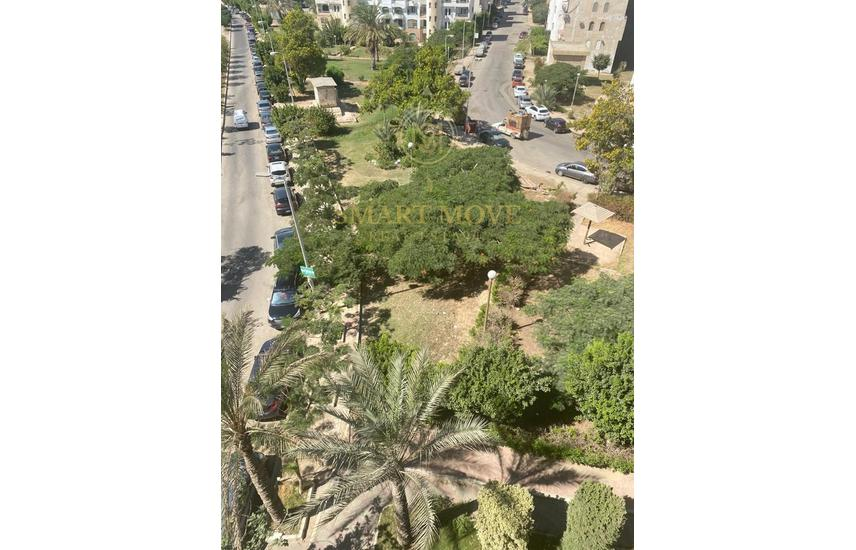 Apartment - for sale - in the fifth district - super lux - prime location