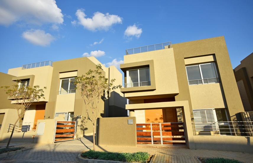 townhouse for sale under market price,sheikh-zayed