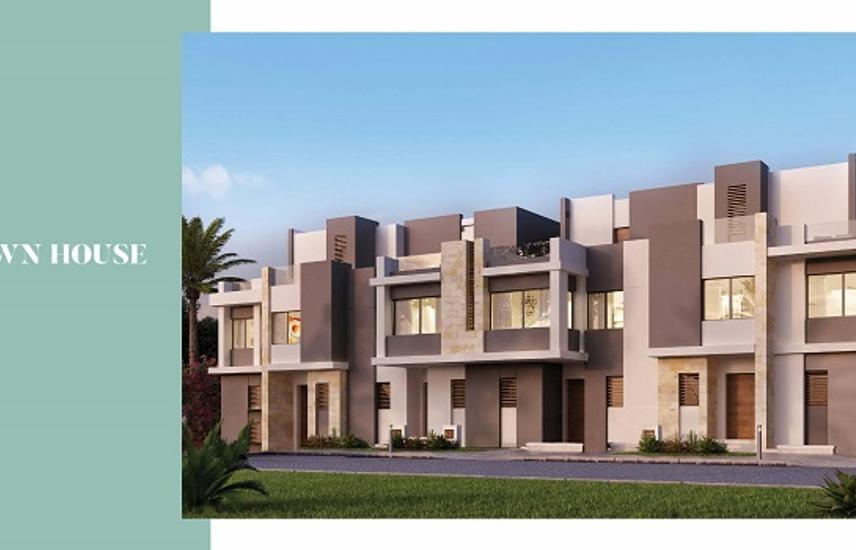 For sale,townhouse corner-5%dp-8years installments