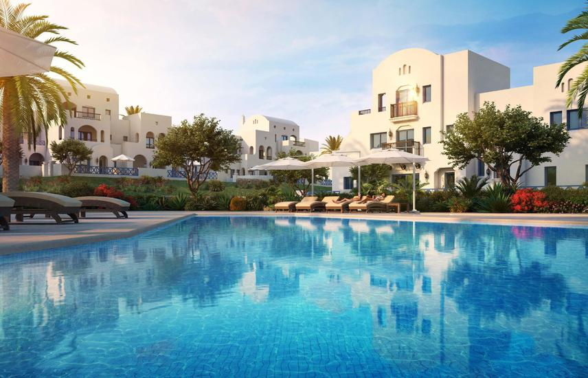 selling with out over in Riva - Marassi - Townhouse
