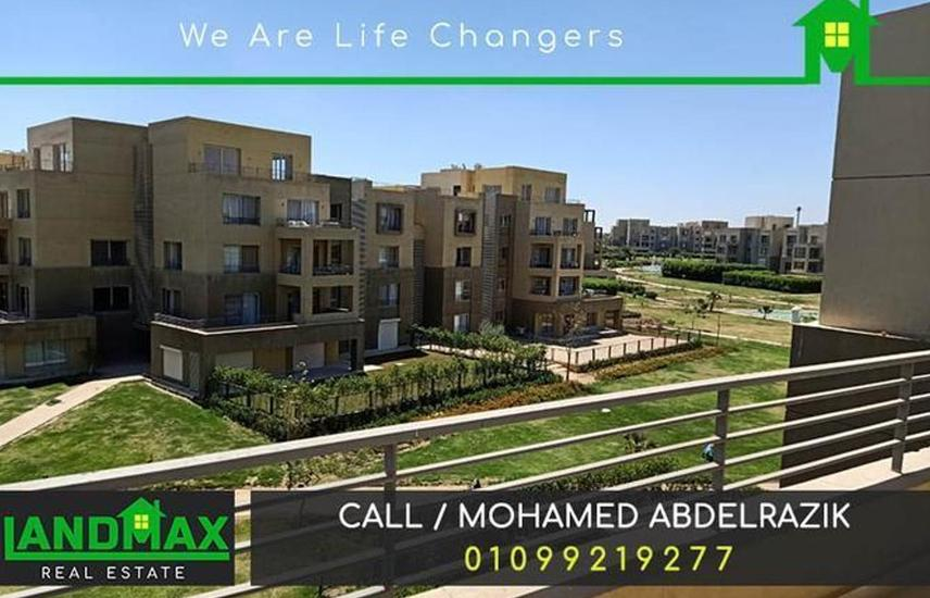 Apartment142M In Palm Parks-Palm Hills Apartments