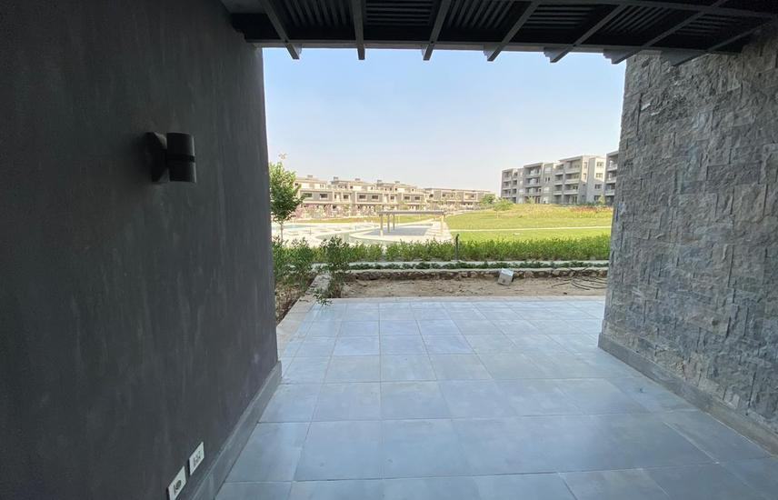 Apartment 183m For Rent In New Giza