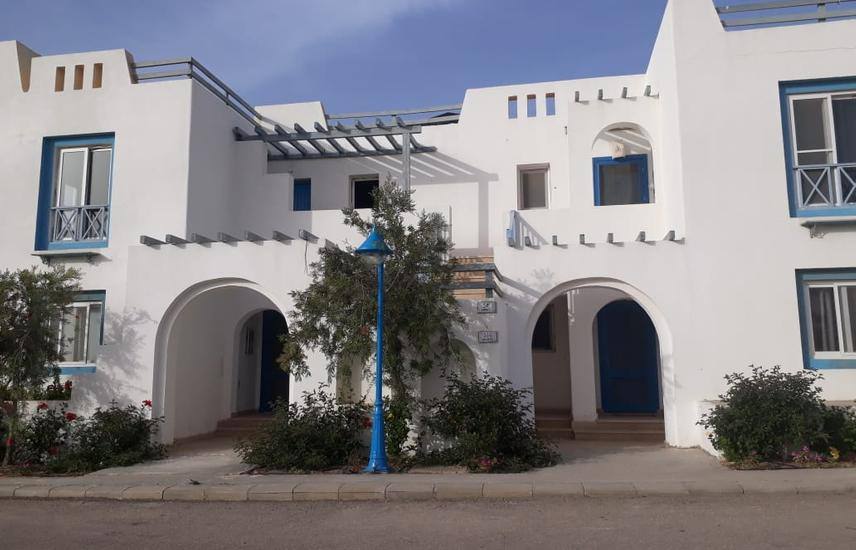 chalet 115 m for sale in mountain view north coast greek village