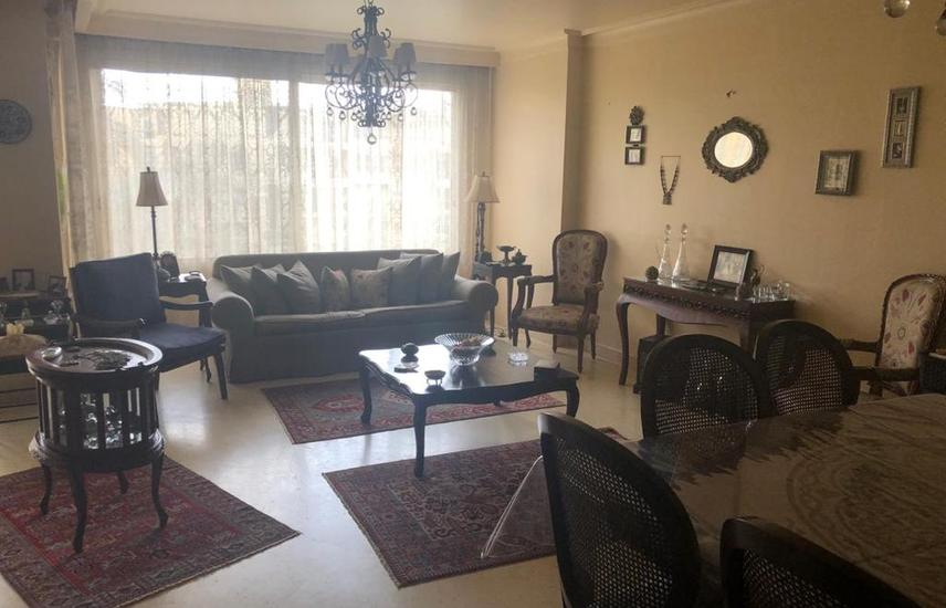 Apartment for sale in City View - 6th of October