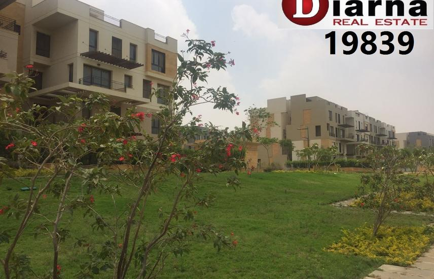 Delivery Now duplex At Eastown Sodic for sale