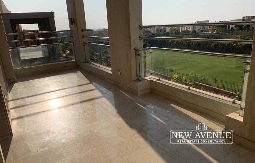 FULLY FINISHED VILLA FOR SALE IN ALLEGRIA