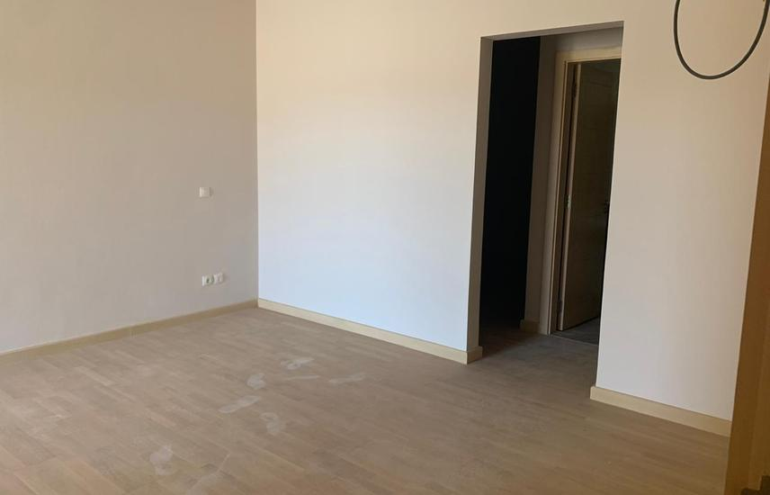 Apartment for Rent Mivida fifth settlement