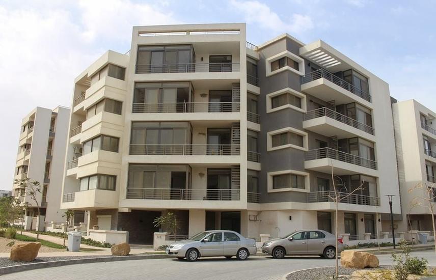 apartment 146m taj city new phase