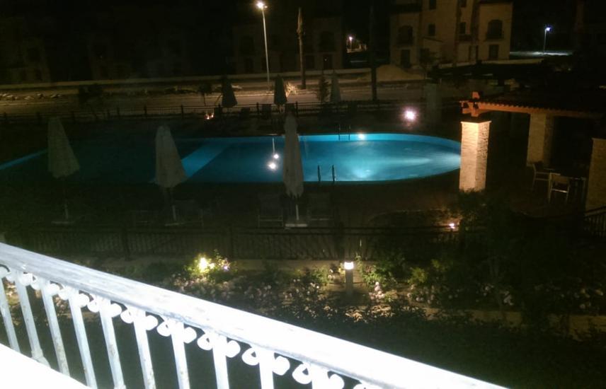 Chalet prime location in Catania Marassi for sale