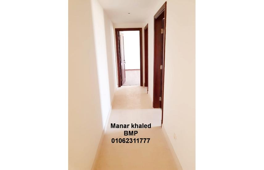 Apartment for rent ultra modern in Mivida New Cairo