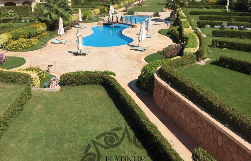 Chalet for sale in La Vista 6 - Upper floor - See View