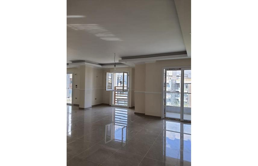 Penthouse for sale in Zayed Dunes 270 m