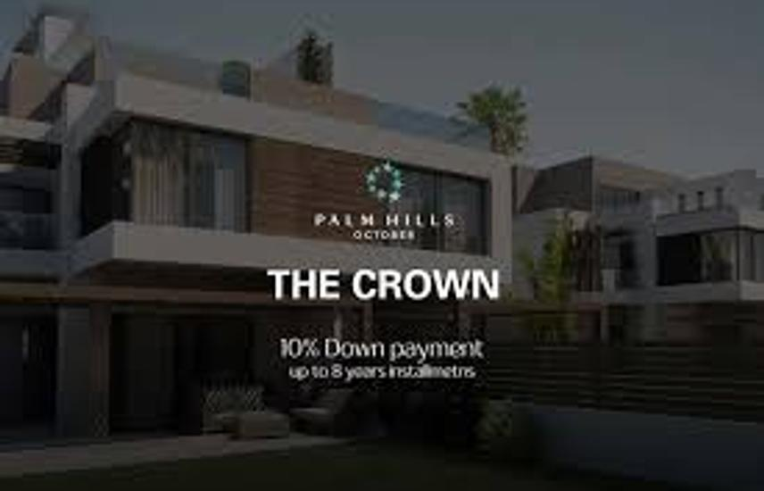FOR LIMITED TIME VILLAS IN PALM HILLS ON 8 YRS