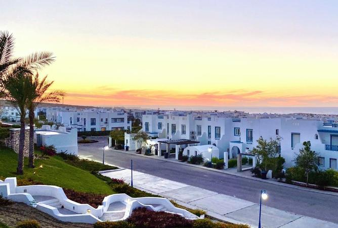 2 bedroom in mountain view north coast