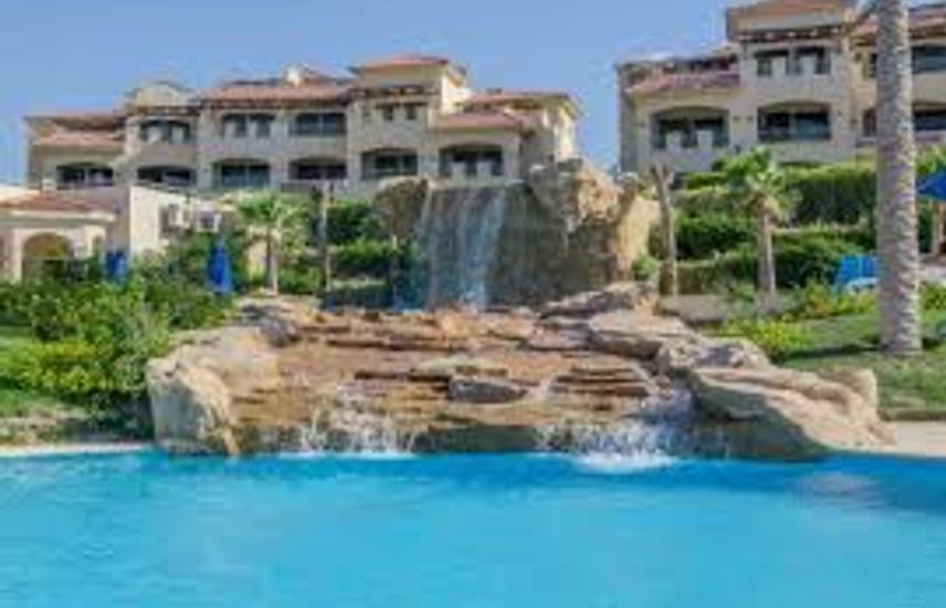 Chalet For Sale N La vista bay east 150M Pool view