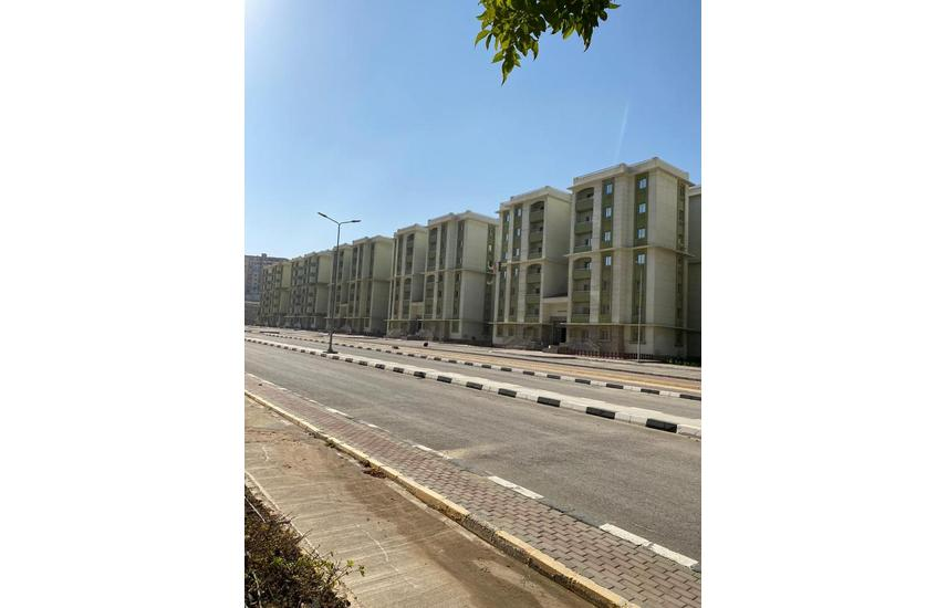 Own your Unit in Gardenia wih 10% downpayment