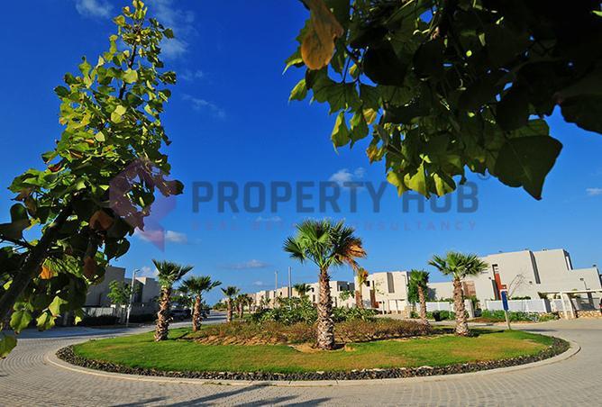 Hacienda Bay Junior Chalet + Penthouse